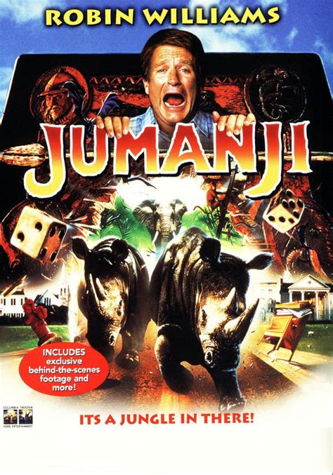 film bioskop jumanji 2 jumanji movie quotes quotesgram