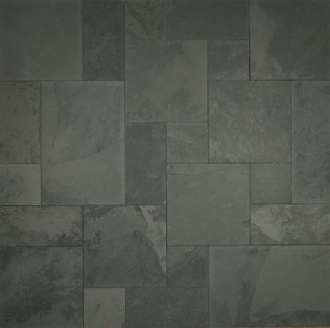 gray subway tile contemporary bathroom urrutia design 28