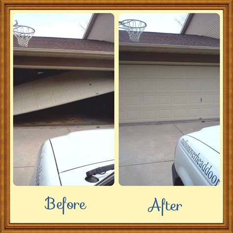 Skillful Overhead Door Madison Wi Madison Overhead Garage Overhead Garage Door Services