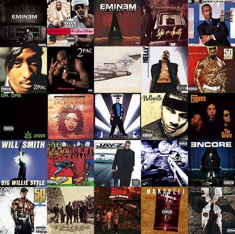 rap hip hop hip hop albums news and artists strange music inc how colorful are hip hop album covers