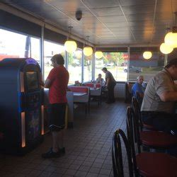 Waffle House Diner 1808 E Dixon Blvd Shelby Nc Verenigde Staten Reviews