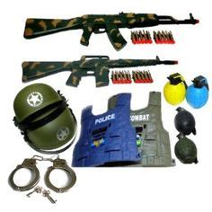 toys tools guns a children s book about gun safety books 1000 images about toys on swat army and