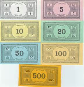 monopoly money templates blank monopoly money template car interior design