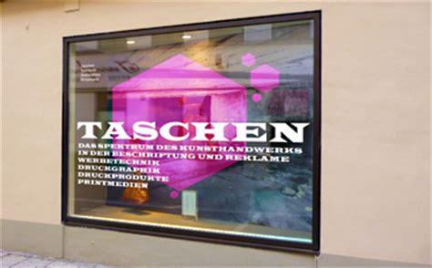 Schaufensterbeschriftung Augsburg by Beschriftungen Abc Beschriftungsbedarf Gmbh M 252 Nchen