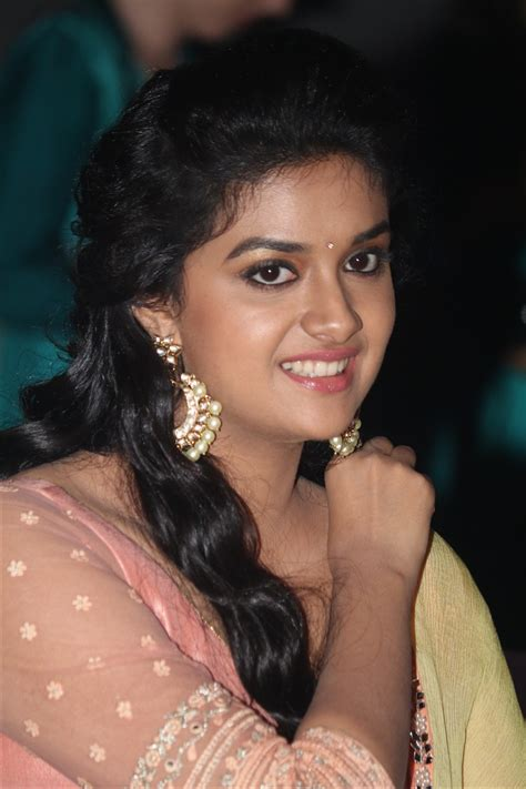 film actress keerthi suresh images actress keerthi suresh stills cinemaplusnews