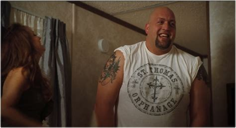 Tshirt Big Show heel to this starring the big show or that