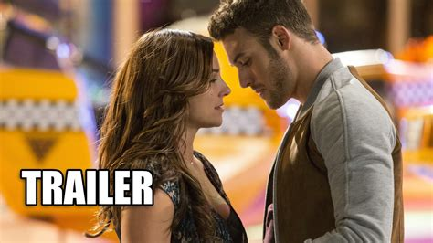 Step Up Trailer Deutsch Hd Youtube | step up 5 all in hd teaser trailer offical german youtube