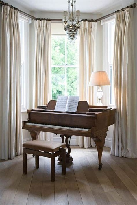 window seat curtains best 25 window seat curtains ideas on pinterest bay windows bay window seats and bay window