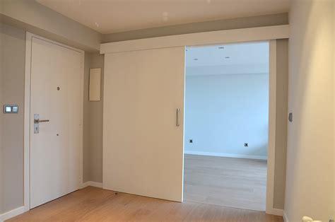 reforma pisos reforma integral de piso en a coru 241 a acasa