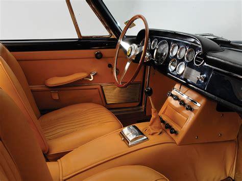 Auto Tuning Lier by Autos Garage Tot Lier Infobel Belgi 235