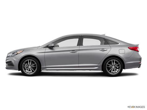 Hyundai Wesley Chapel Service by Buy Or Lease This Symphony Silver 2015 Hyundai Sonata In