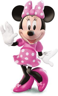terrific minnie mouse wallpaper for bedroom 47 for home 1000 id 233 es sur le th 232 me mickey mouse sur pinterest