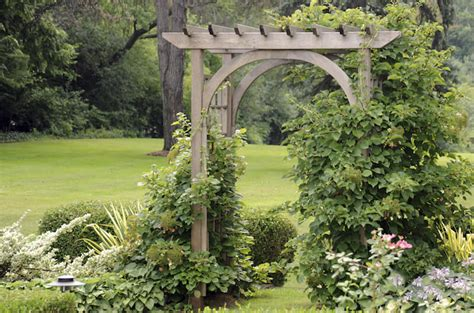 what is the meaning of trellis 31 backyard arbor designs and ideas