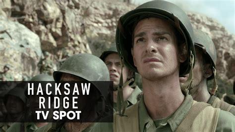 Hacksaw Ridge Subtitles hacksaw ridge movie