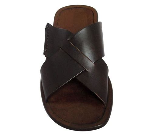 italian mens sandals antonio italian mens leather sandal