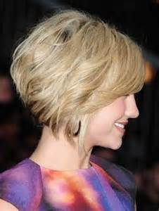 pictures of bob haircuts for 50 bob hairstyles 2015 for over 50 bob hairstyles 2017