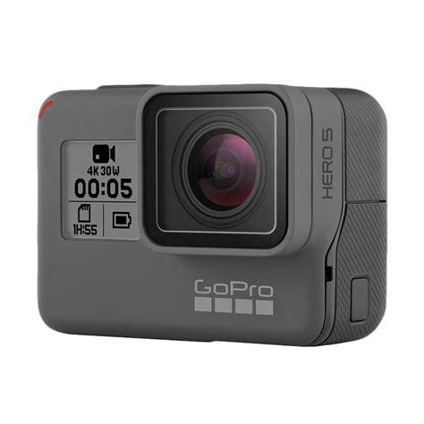 Gopro Untuk Selfie harga gopro 2016 harga yos