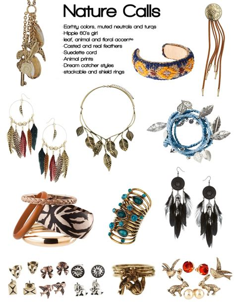 Seven Major Jewelry Market Trends by 7 Best Jewelry Trends Images On Jewelry Trends