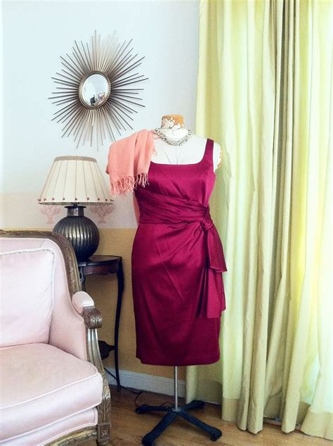 Dress Ltj chic provence breathlessly catching up