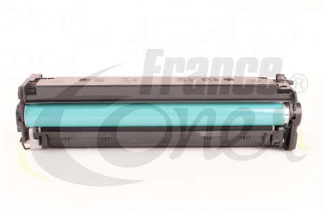hp color laserjet pro mfp m476dn toner laser hp color laserjet pro mfp m476dn toner pour