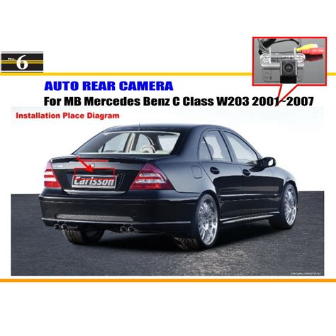 mercedes benz c class w203 2001 2007 haynes service repair manual sagin workshop car manuals car rear view camera for mercedes benz c class w203 5d 2001 2007 reverse camera hd ccd rca