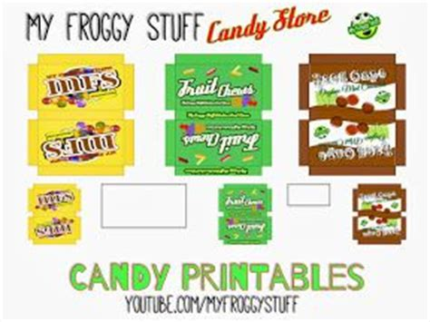printable board game my froggy stuff 70 best my froggy stuff printables images on pinterest