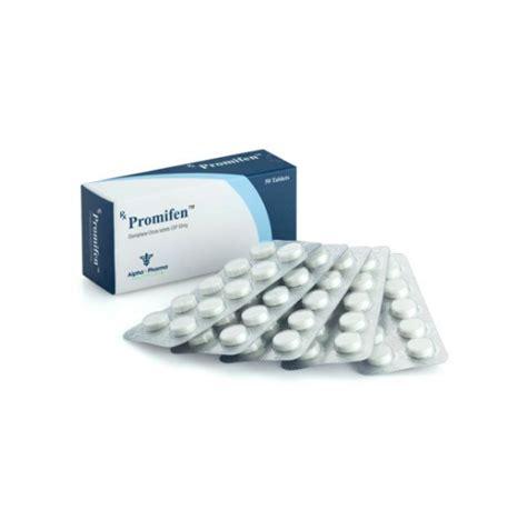 Letromina Alpha Pharma Ecer 10tabsstrip Letrozole Femara 25mg Promifen Clomid 50 Mg Lifepharma