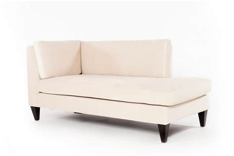 white chaise lounge sofa design chaise lounge sofa ideas 17211