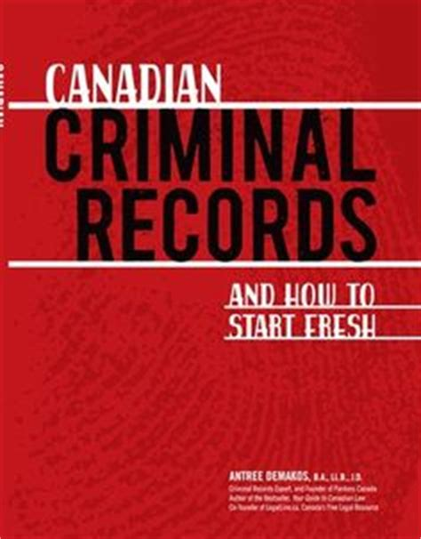 What Shows Up On A Canadian Criminal Record Check 1000 Images About Social Issues Canadian On Book Show Racism In Canada