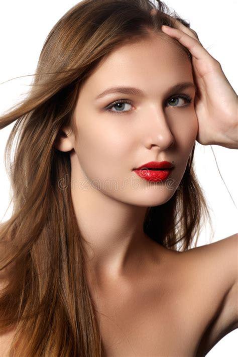 health beauty wellness haircare cosmetics and make up
