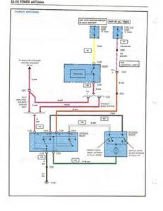 wiring diagram for 1984 corvette get free image about wiring diagram