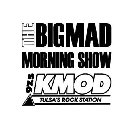 bid mad big mad morning show bmms