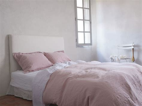 heals bed linen 1000 ideas about pink bed linen on linen