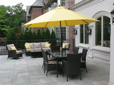 small patio furniture ideas furniture ideas and tips in small space patio furniture