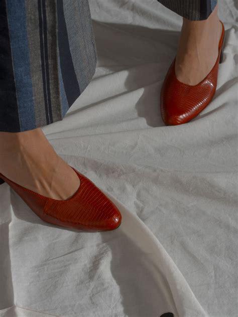 Shopedia Casual Shoes Gvn 33143 creative spotlight mari giudicelli dnamag