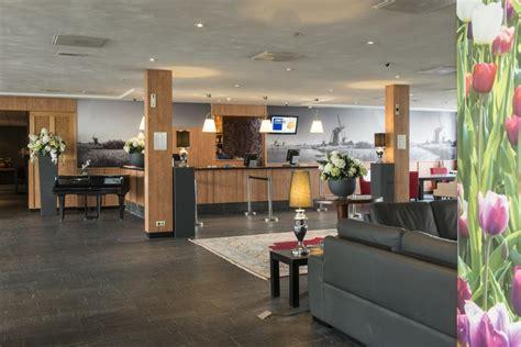 best western hotel amsterdam airport schiphol best western schiphol airport amsterdam luchthaven nl