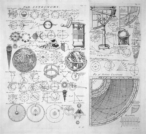 doodlebug exploration science in the age of enlightenment