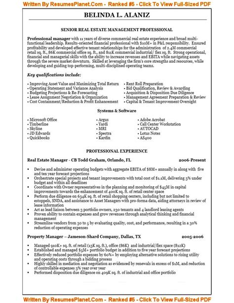 best resume writing services india best resume writing services india annecarolynbird