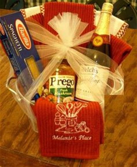 personal shower gift ideas for the 1000 images about bridal shower gifts on