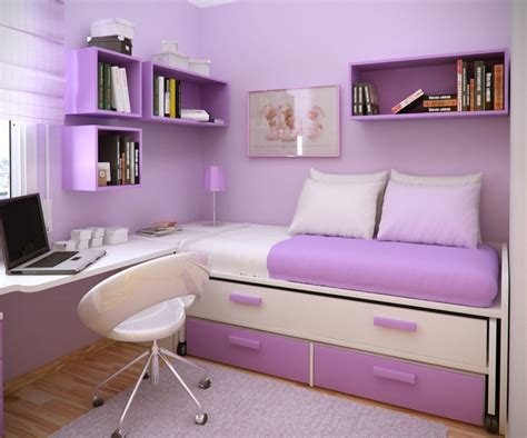 Small Kid Room Ideas by Small Bedroom Ideas Interior Home Design