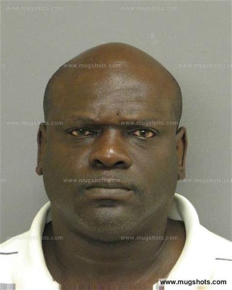 St Charles Parish Arrest Records Christopher Landry Mugshot Christopher Landry Arrest St Charles Parish La