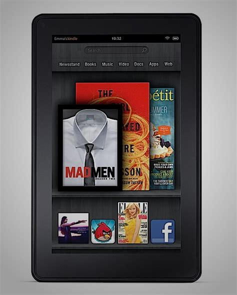 design home on kindle amazon kindle fire 2 thecoolist the modern design