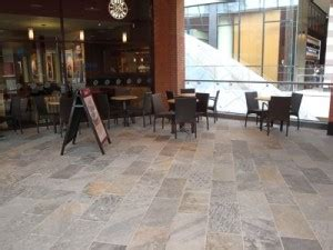 Stone Flooring and Tiles   Welsh Stone Work   Construction