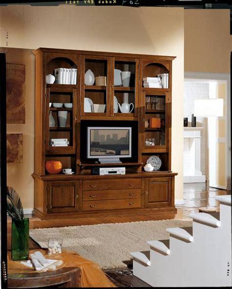 soggiorni in arte povera mobili soggiorno arte povera home design ideas home