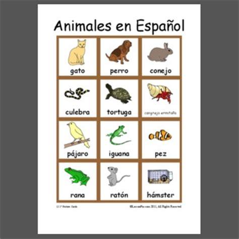 el futuro de los c 243 mics espanol el futuro pinterest www horoscopos en espanol animales en espa 241 ol