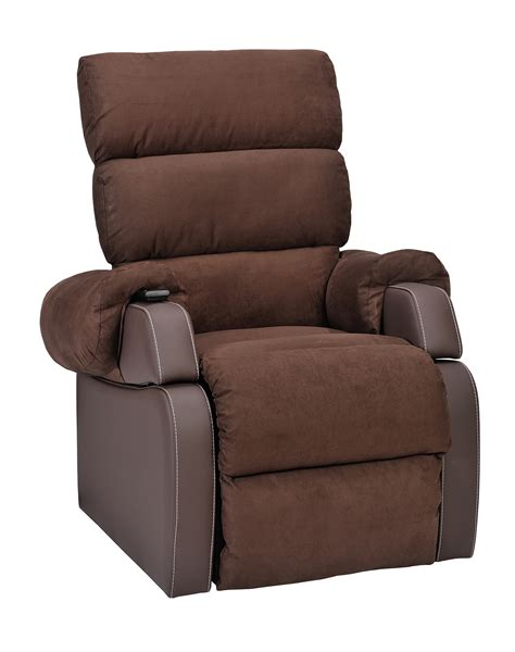 Riser Recliner Chairs Cocoon Riser Recliner Chair Lyncare