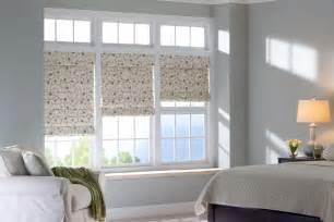 Fabric Window Coverings Fabric Shades Custom Window Treatments Custom