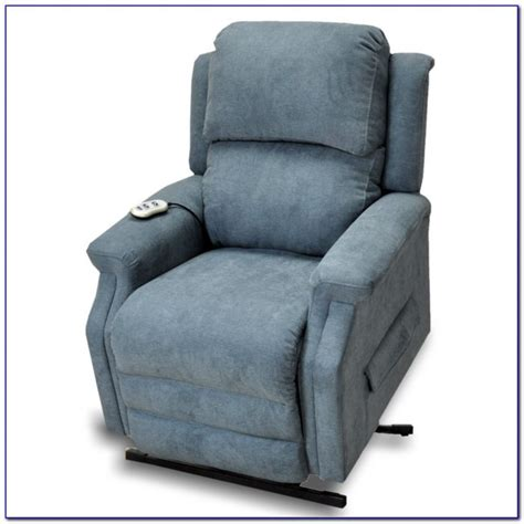 lift recliner chairs costco lift chair recliners costco chairs home decorating