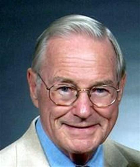 bruce bailey obituary athens legacy