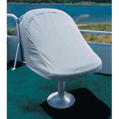 pontoon boat seat covers wholesale pedestal boat seat cover boat seat cover wholesale boat